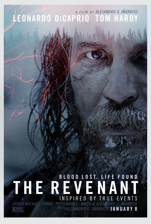 The-Revenant-2015 2
