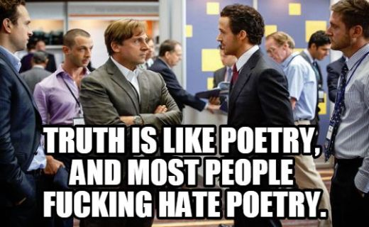 truth-is-like-poetry