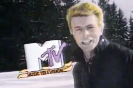 david-bowie-tv-mtv-1982-billboard-650