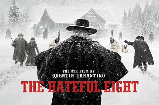 Hateful-Eight-movie-poster