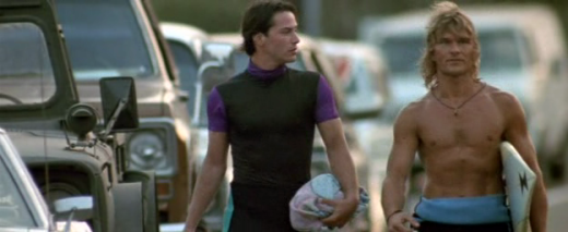 pointbreak 1