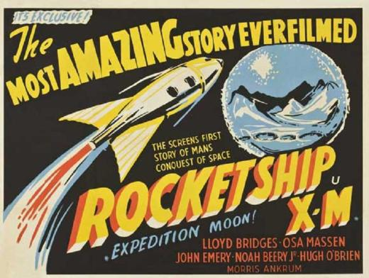 rocketship-x-m-movie-poster-1020535592