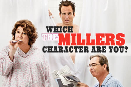 main--The-Millers