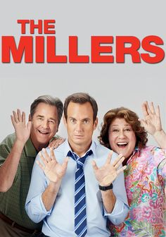 millers 2
