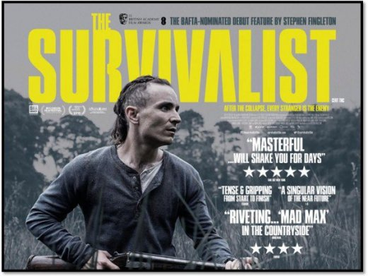 The-Survivalist-600x452