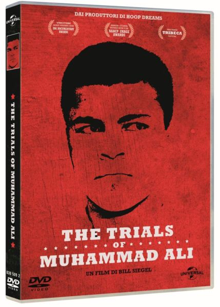 the_trials_of_muhammad_ali_dvd