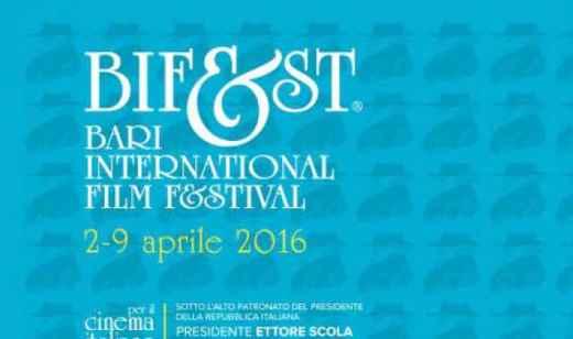 bifest 2016