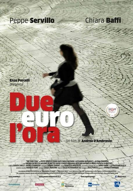 due euro lìora