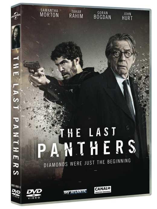 lastpanthers dvd sleeve-0000