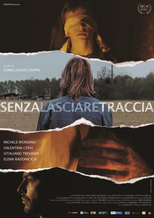 SENZA-LASCIARE-TRACCIA-Locandina-Poster-2016