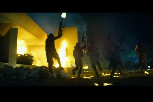 13-Hour-Ben-Ghazi-Movie-1-670x449