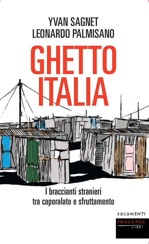 Fandango-Libri_Fandango-Libri-Ghetto-Italia_coperta