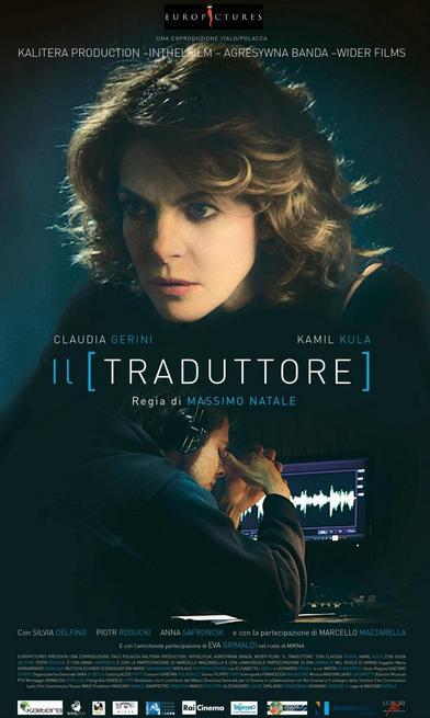 IL-TRADUTTORE-page-001