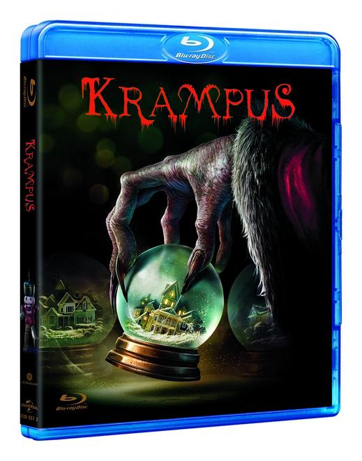 KRAMPUS_ITA_BD