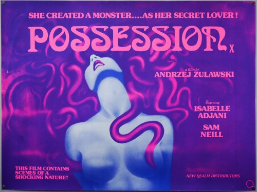 Possession_quad_UK_TomChantrell-1-500x375