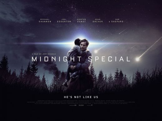 midnight-special-movie-review-894984
