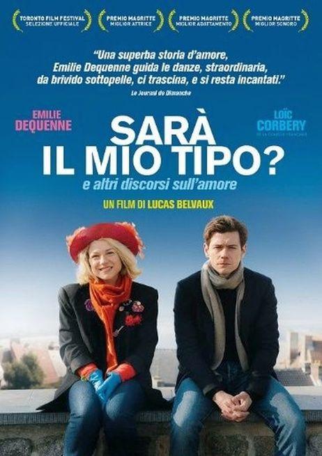 sar_il_mio_tipo_poster_ita