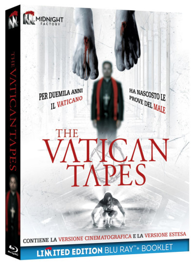 the-vatican.tapes-cover-bluray-e1464105597228