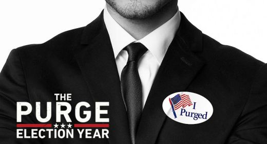 purge-election-year_nws