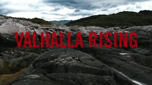 valhalla rising 3
