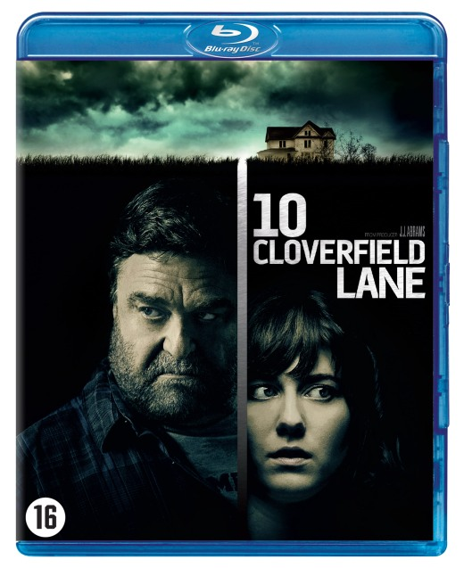 10-cloverfield-lane-bd-2d