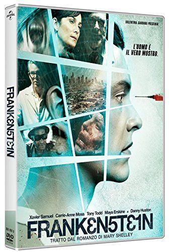 Frankenstein-DVD-UNIVERSAL-PICTURES