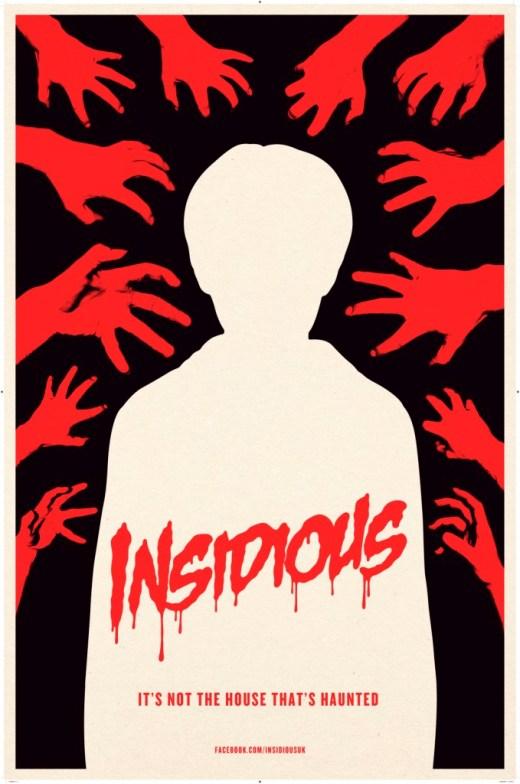 insidious_4