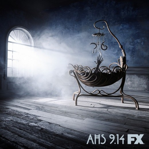 promotional-poster-of-american-horror-story