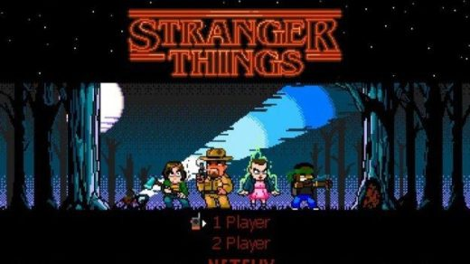stranger-things-nes-e1470162412380