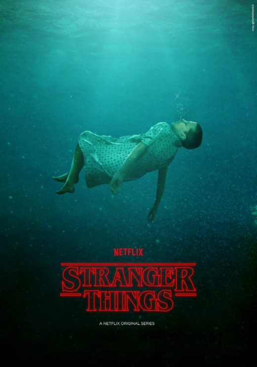 stranger-things-poster-by-gerardo-lisanti-717x1024