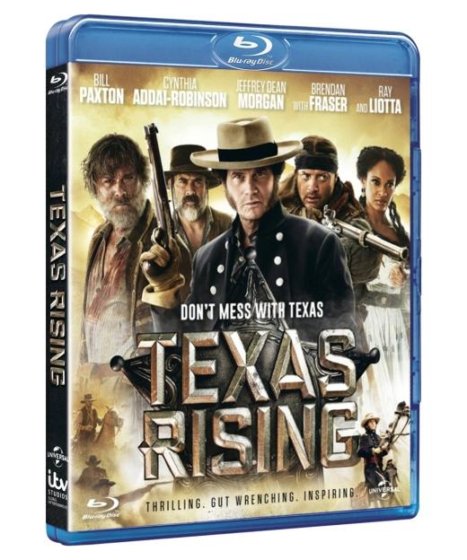 texas-rising-stagione-1-bd-usa