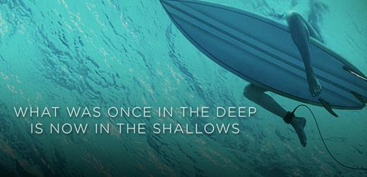 the-shallows-1