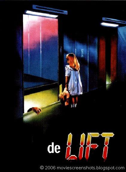 de-lift