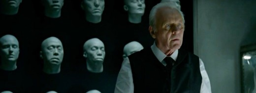 westworld-anthony-hopkins-880x320