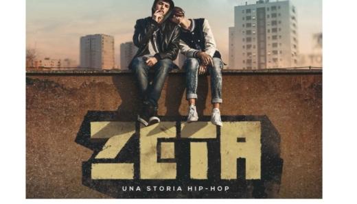 zeta-una-storia-hip-hop