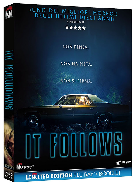 it-follows-blu-ray