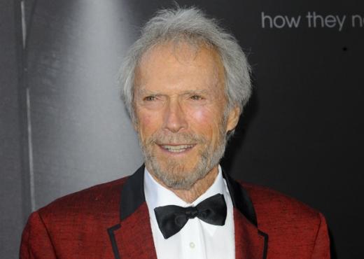 2014 Los Angeles Film Festival - Closing Night Film Premiere Of Jersey Boys Featuring: Clint Eastwood Where: Los Angeles, California, United States When: 19 Jun 2014 Credit: Apega/WENN.com