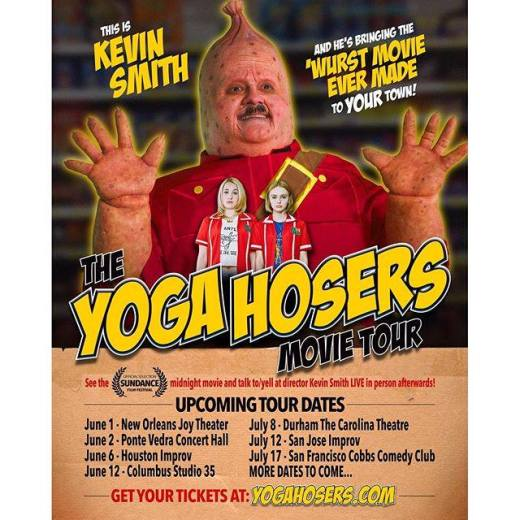 yoga-hosers-poster-2