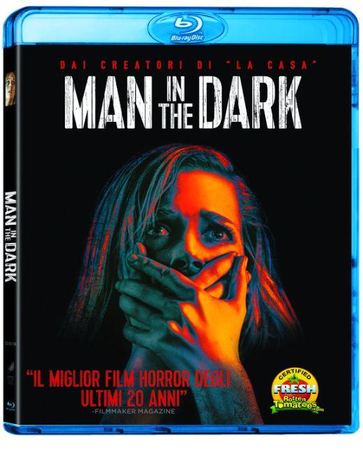 man-dark