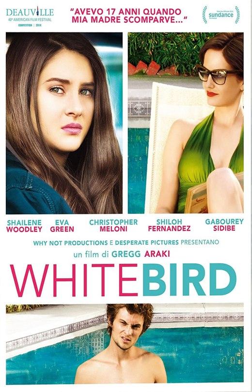 white-bird-loc