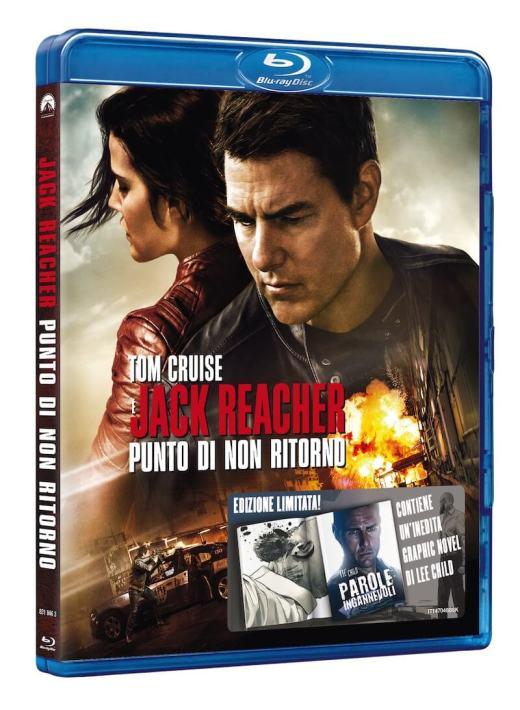 jackreacher-2-blu-ray-_stkr