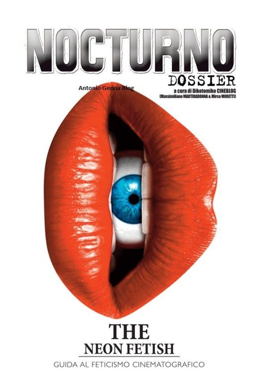nocturno-01-2017-dossier-fetish