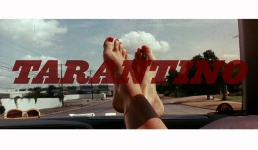 tarantinos-foot-fetish