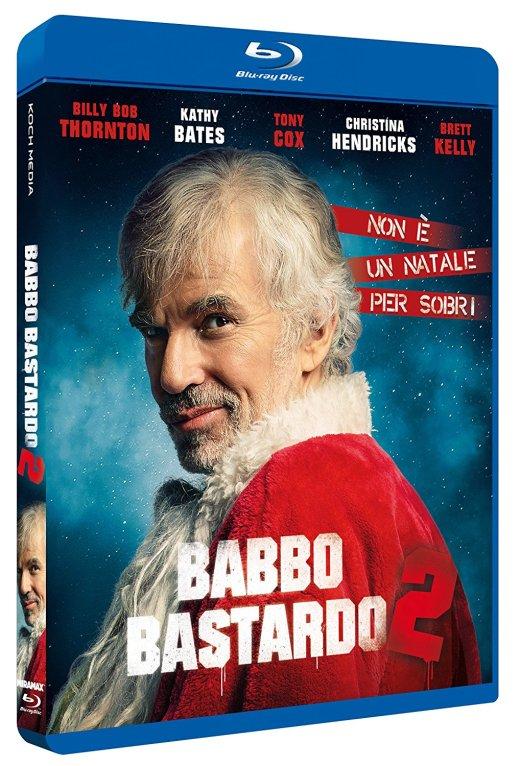 babbo2
