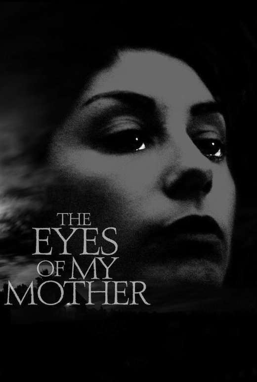 eyes-of-my-mother-2