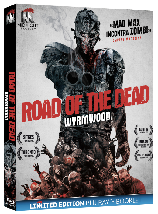 roadbluray