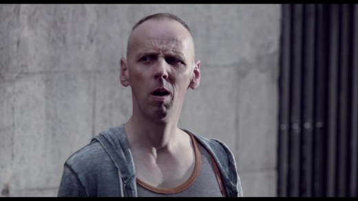 trainspotting-2-spud