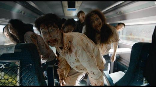 train-busan-zombies